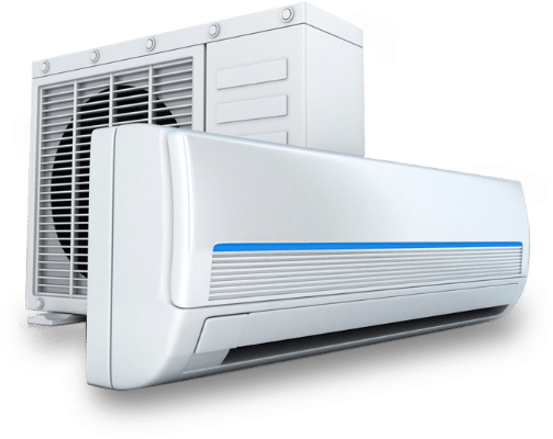 air-conditioner-image