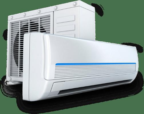 air-conditioner-image